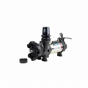 Pompe Pour Jet D Eau Fontaine : pompe submersible horizontale atec france jkh 230 v ~ Premium-room.com Idées de Décoration