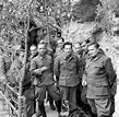 Operation Rösselsprung (1944) - Wikipedia