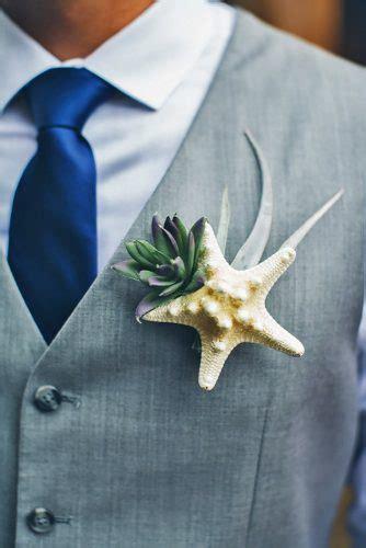 beach wedding groom attire ideas mens wedding style