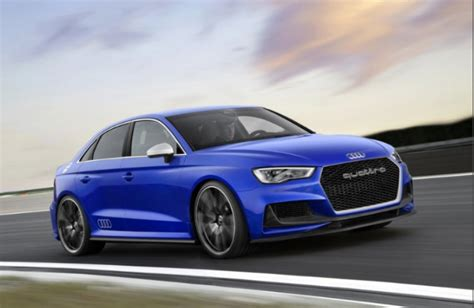 2019 Audi S5 Sportback Release Date, Design, Engine And