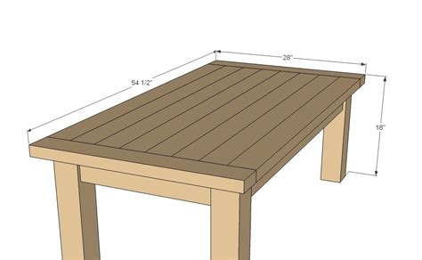 ideas woodworking buy picnic table plans metric