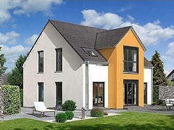 Häuser Kaufen In Schweinfurt