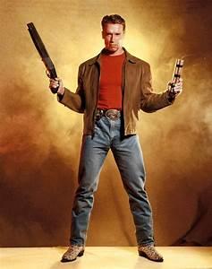 Photo: Arnold Schwarzenegger - Last Action Hero001.jpg