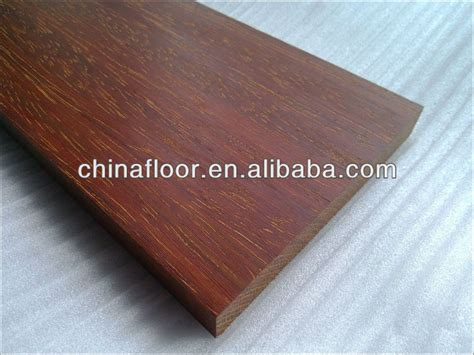 Kempas Hardwood Flooring Canada by Guangzhou Supply Termite Proof Merbau Wood Floor View