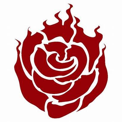 Rwby Emblems Emblem Hidden Wikia