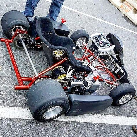 Electric Kart Motor by Pin By Schifferle On Go Karts Electric Go Kart Go