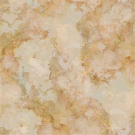 seamless marble texture maps texturise free