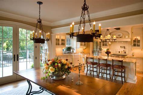 elegant candelabras  porch farmhouse  add pergola