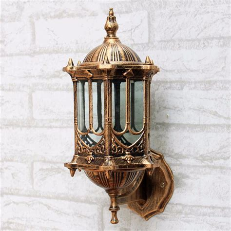 indoor lantern wall lights with urban electric vic outdoor