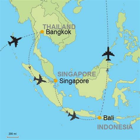 bali indonesia  map bali indonesia holiday