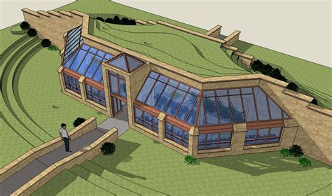 green house floor plans earthship greenhouse designs production green house near