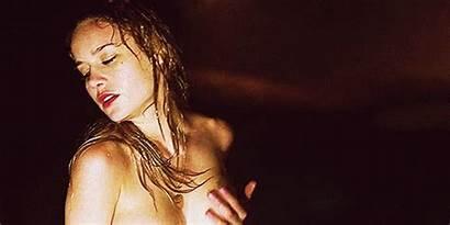 Tanner Hall Larson Brie Film