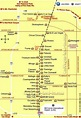 25+ best ideas about Las Vegas Strip Map on Pinterest ...