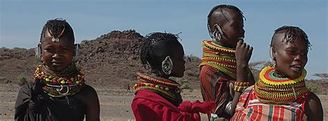 photographs  african people  culture