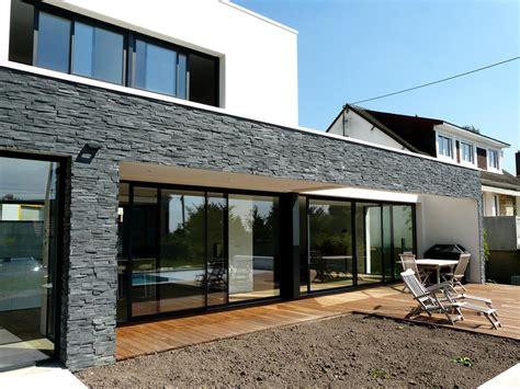 maisons modernes d architecte maisons modernes d architecte mc immo