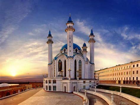 beautiful masjid wallpaper wallpapersafari