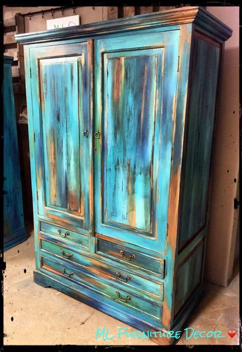 distressed furniture ideas  pinterest diy furniture distressing distressing wood