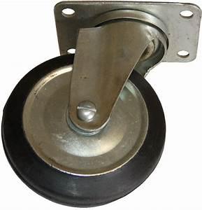 Roue Pivotante : roue pivotante de rechange pour ph350 manutention ~ Gottalentnigeria.com Avis de Voitures