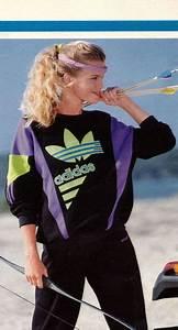 Achtziger Jahre Mode : pin von sarah auf clothing for characters ~ Frokenaadalensverden.com Haus und Dekorationen