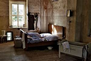 图片素材 : 木, 酿酒, 屋, 地板, 建造, 旧, 山寨, 属性, 客厅, 家具, 房间, 卧室, 室内设计