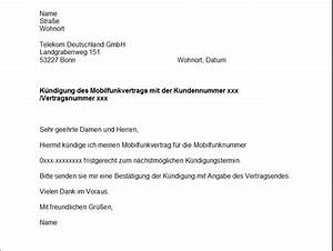 Rechnung Telekom Mobil : gel st k ndiegen mit abschlagszahlung telekom hilft community ~ Themetempest.com Abrechnung