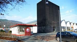 Architektur Der 70er : architektur ~ Markanthonyermac.com Haus und Dekorationen