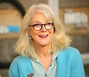 Blythe Danner - Bio, Daughter, Age, Net Worth, Husband, Is ...