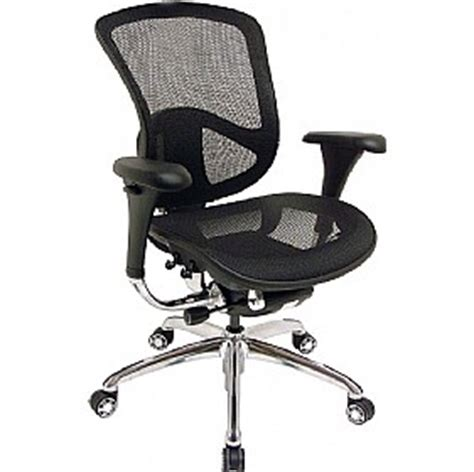 top 10 best office chair and reviews 2016 2017