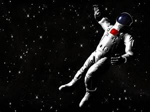 How Would You Die in Outer Space?   RealClearScience
