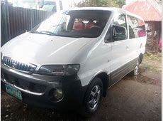 Second HAND CARS Davao Home Facebook