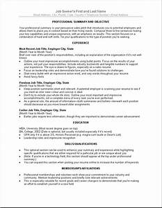 resume help resumehelp123 twitter With hints for good resumes