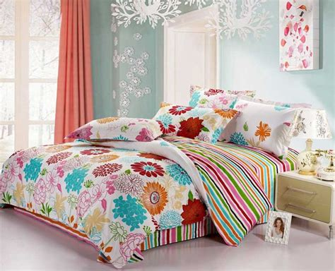 169 Best Images About Hotel Collection Bedding On