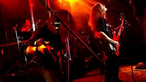 The Four Horsemen (Tribute To Metallica) - Through The ...