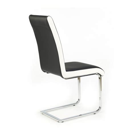 chaise luge chaise et blanche luge lydia