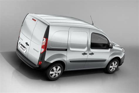 renault van kangoo should the revised renault kangoo van enter the usa as a