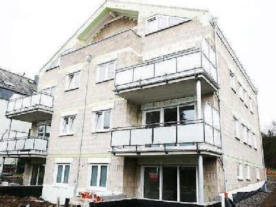 Koblenz Wohnung Kaufen by Eigentumswohnungen In Koblenz