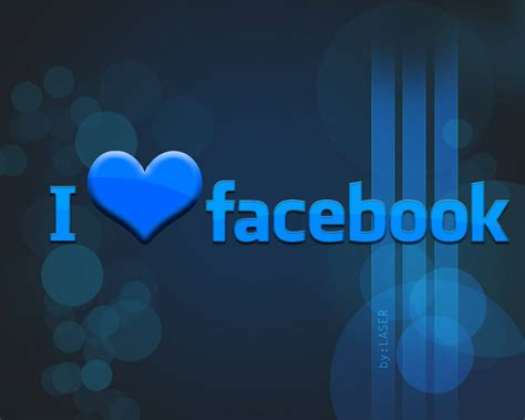 FREE 18+ Facebook Backgrounds in PSD | AI