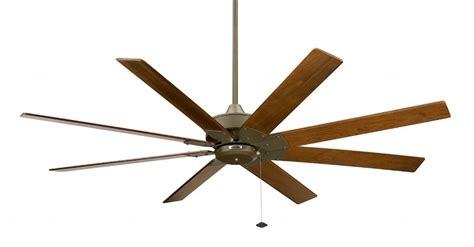 big ceiling fan 5 best large ceiling fans tool box