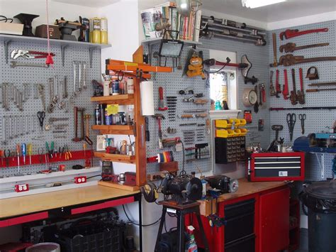 Garage Tools by 5 Best Tool Chests 2018 Mechanics And Home Garages