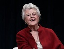 90-Year-Old Angela Lansbury Sings Beaty And The Beast ...