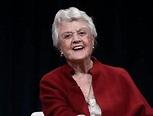 90-Year-Old Angela Lansbury Sings Beaty And The Beast ...