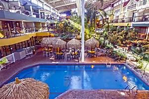 site officiel de l39hotel quebec inn With hotel a quebec avec piscine interieure 2 site officiel de lhatel quebec inn