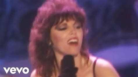 Pat Benatar - Hit Me With Your Best Shot (Live) Chords ...