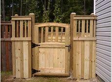 MidSize Fences 5Star Fences