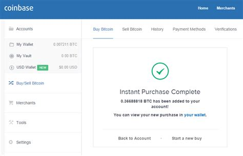 Earn free bitcoins with btc peek. How To Buy Bitcoin In Coinbase From India | How To Get Free Bitcoin Cash