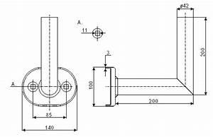 Wiring Diagram For Pa320c Car Alarm