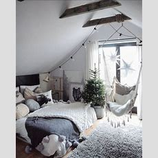 17 Best Ideas About Cozy White Bedroom On Pinterest