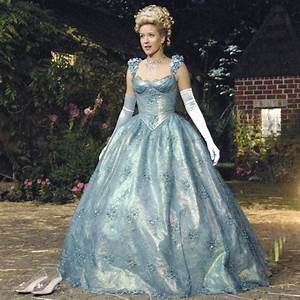 once upon a time costume regina - Google Search | Fabulous ...