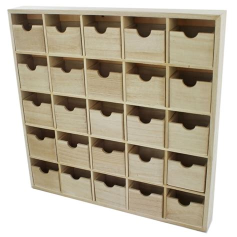 craft storage cabinets with drawers craft storage cabinets with drawers storage designs