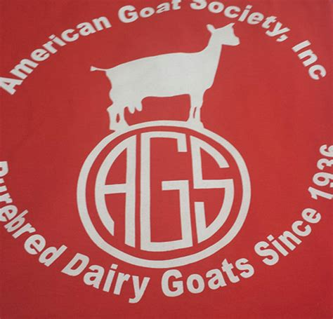 american goat society forms shop ags merchandise american goat society
